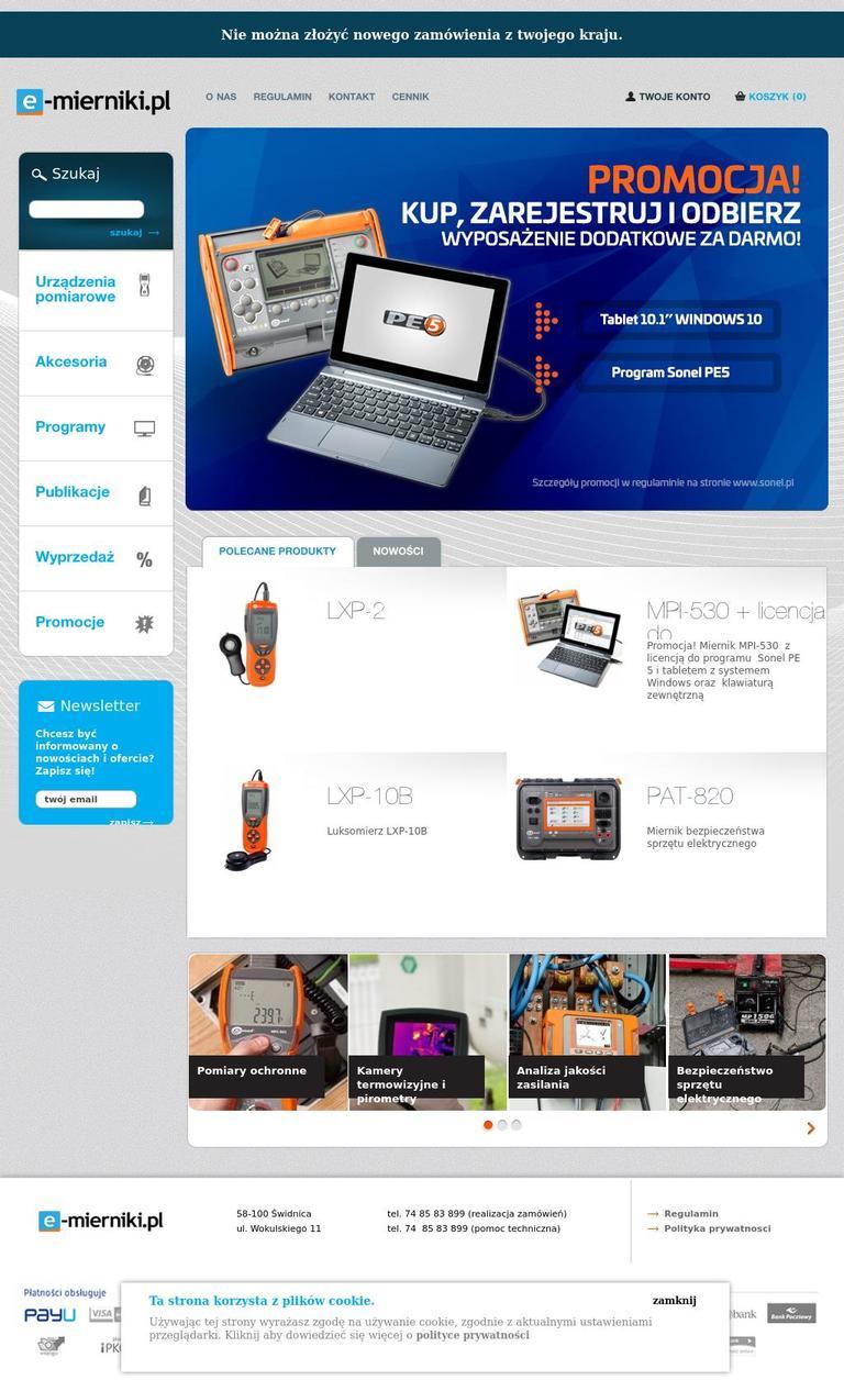 сайт diford.ru