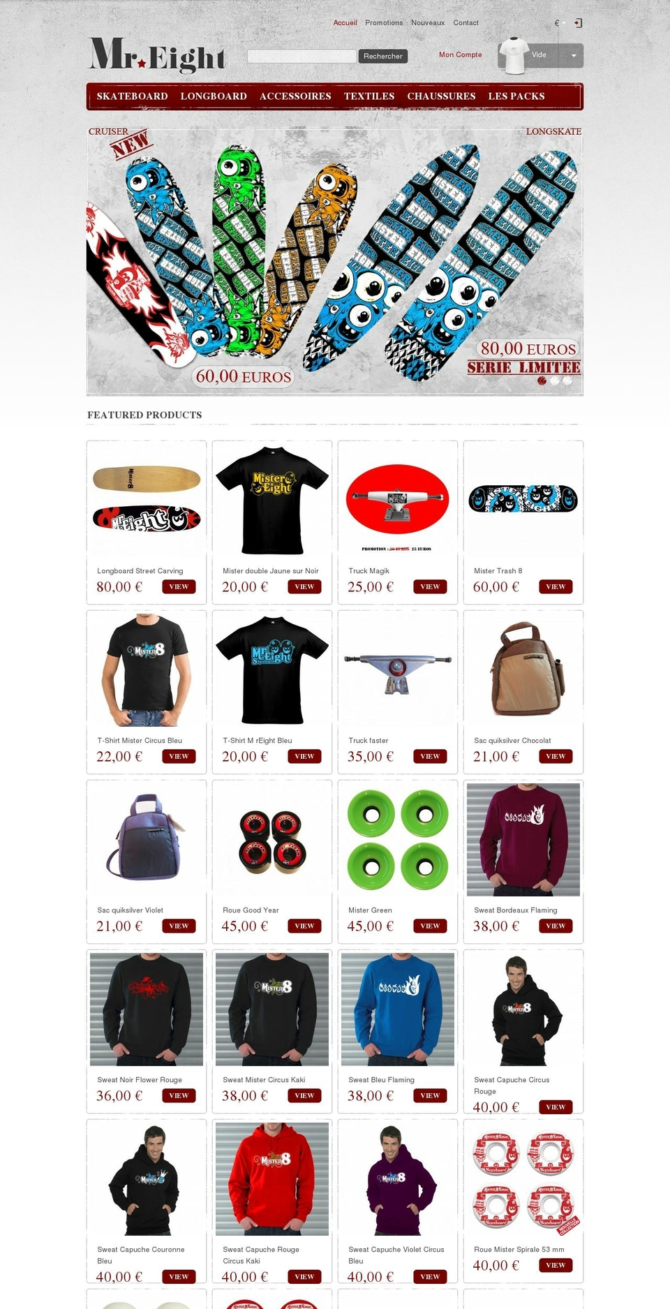 d0389dd2c49b Theme477 PrestaShop theme store examples
