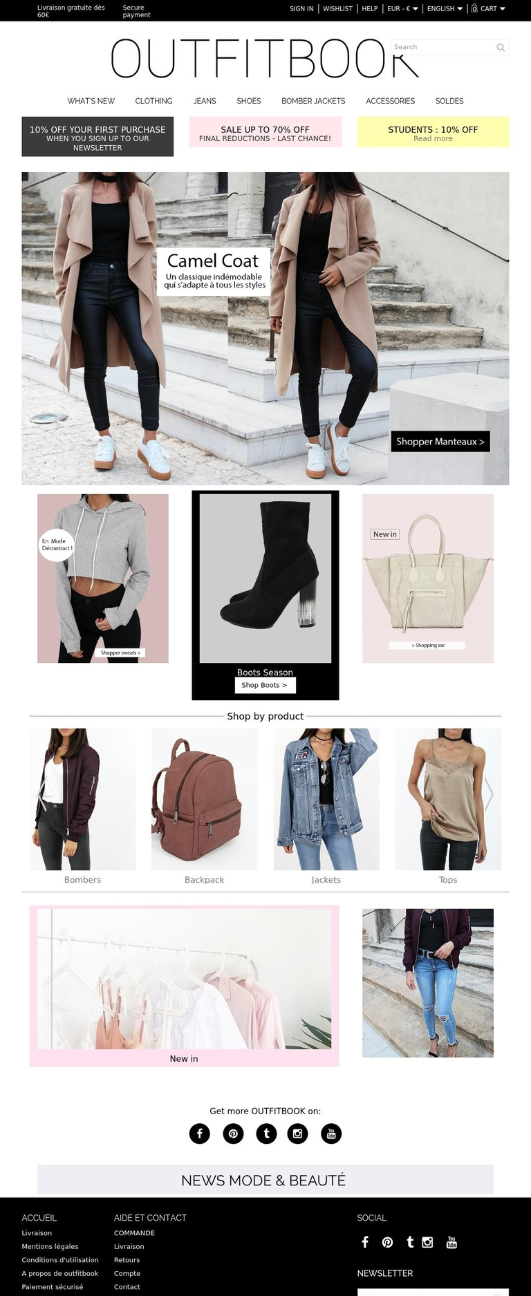 outfitbook.fr