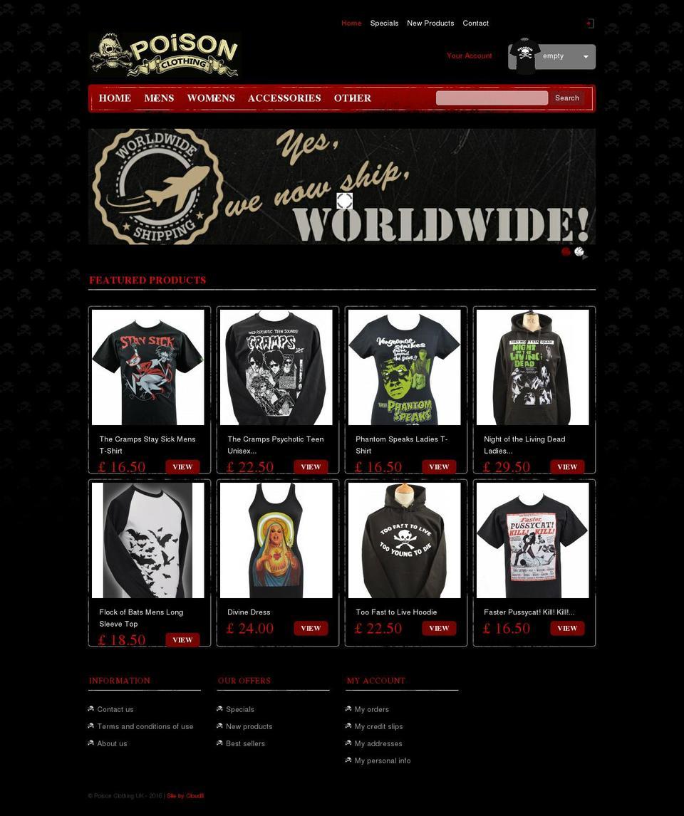 526706c95800 9 websites use the PrestaShop Theme477 theme
